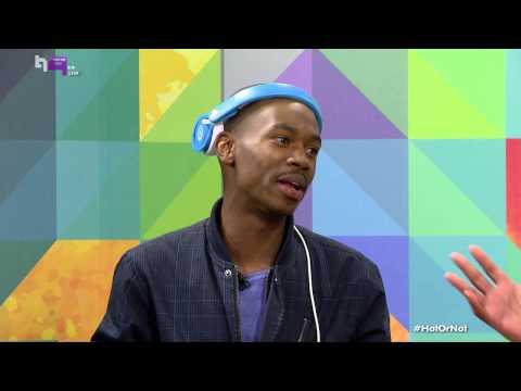 DJ Kaunda Muzical