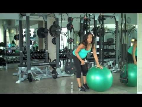 second-trimester-pregnancy-workout-by-linda-okwor-of-bodelogix.com