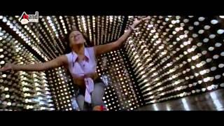 """""""ONDE ONDU SARI"""" Kannada Karoake Sing Along Video"""
