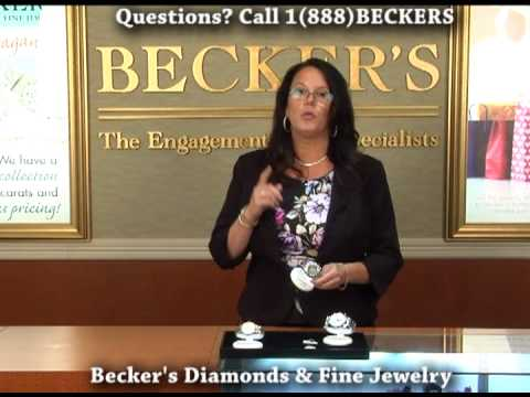 Vintage Tiffany Watches at Becker's Jewelry West Hartford CT and other Fine Swiss Watches