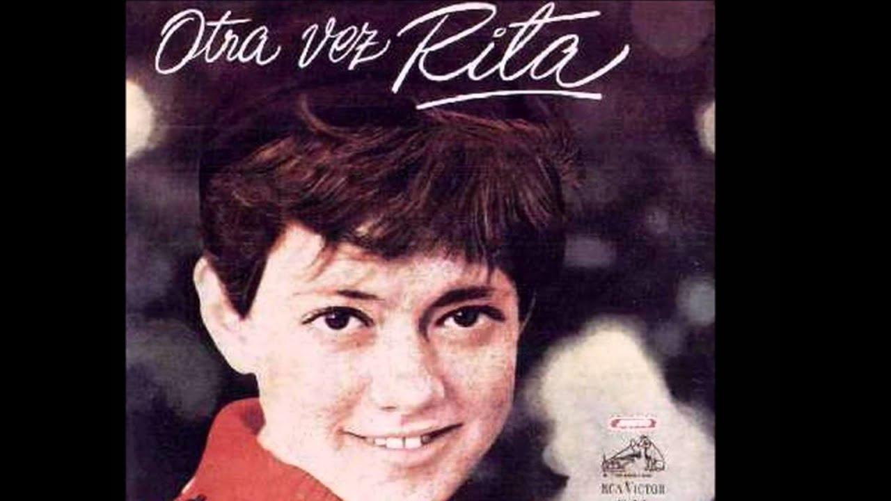 Rita Pavone Il Ballo Del Mattone