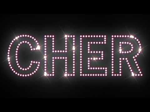 Cher - SOS [Official HD Audio]