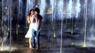 Love In Sicilia....Amadeus&Irina Popa