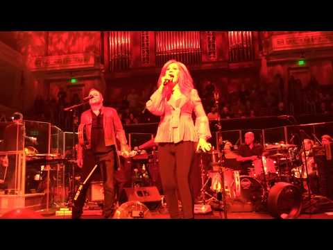 Planet Claire the B-52's with the Nashville Symphony mp3