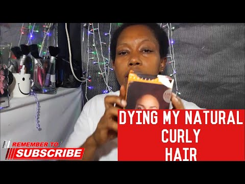 dying-my-hair-with-huini-platinum-hair-dye|-dying-my-hair