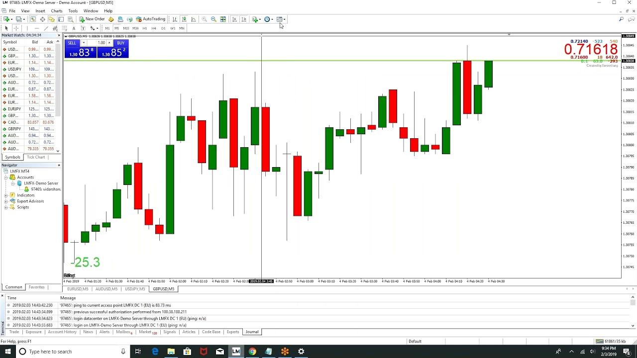 Trading nadex 5 minute binaries