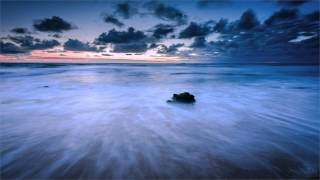 Blue Horizon - Cage Of Freedom (Original Mix) [HD]