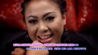 Dian Sastra - Jawa vs Sunda - Tarling Cirebonan