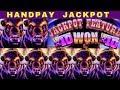 Buffalo Grand JACKPOT HANDPAY | 20000 Subscribers SPECIAL| Buffalo Slot MASSIVE WIN w/10x Multiplier