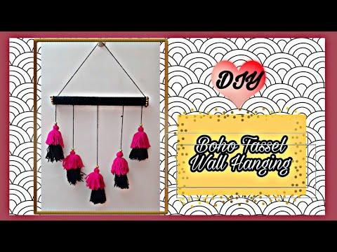 diy-boho-wall-hanging!