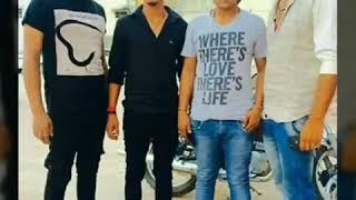 Neeraj bawana group
