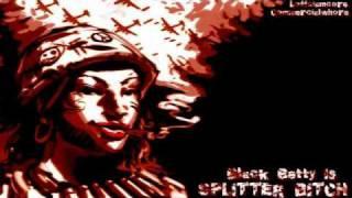 Loffciamcore & DJ Basler - Hard W.D.P.
