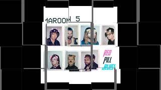 Download Lagu Maroon 5 - Visions (Bass Boosted)</b> Mp3