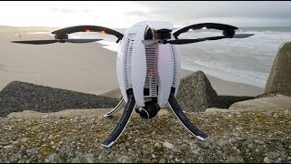 Top 6 Best High-end Drone with Camera  | Best Drone for Aerial Photography