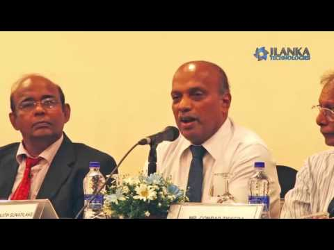 Overview of Western Region Megapolis Development Plan - Panel Discussion