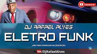Download ELETRO FUNK NOSTALGIA - MC K9 - LOUCA LOUQUINHA - DÁ UMA EMPINADINHA (Dj Rafael Alves) MP3 song and Music Video