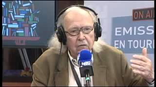 FOIRE DU LIVRE DE BRIVE 2013 : FRANCE BLEU LIMOUSIN –  Alain REY