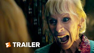 The Owners Trailer #1 (2020) | Movieclips Indie