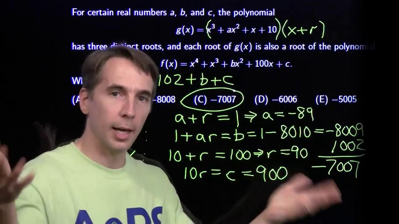 art of problem solving amc 10b