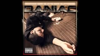 Aw Yeah Remix  - Daniac  (prod. Wave Jones)