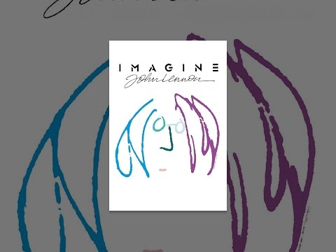 Imagine: John Lennon Mp3