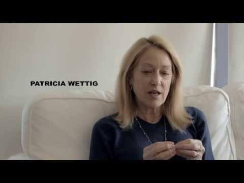 PATRICIA WETTIG ACTOR