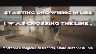 Francis Davila - Rise! (Ft. Estefani Brolo) (Subtitulada - Traducida Español) (Lyrics)(Letra)