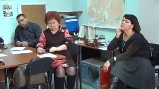 Члены Союза риэлторов Барнаула пройдут обучение в соответствии со Стандартами РГР.