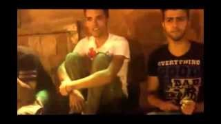 Sad Song,AFG Boys. Only For You.M.A.S