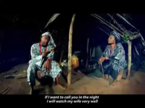 Download Muinat Adunni Ijaodola ft iyabo oko adio portable E pe mi sori ago Off Video