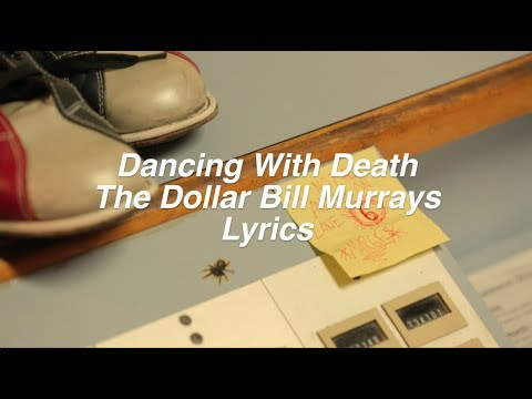 Dance o' Death Lyrics - 9 to 5 musical - Broadway Musicals
