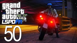 GTA 5 - LSPDFR - Episode 50 - Drunk Drivers!