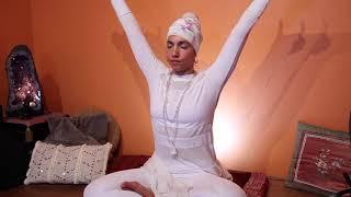 Kundalini Yoga Meditation: Ego Eradicator