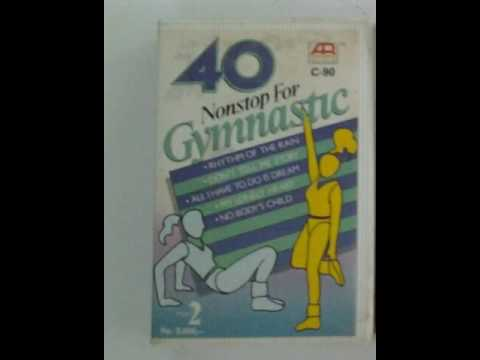 40 Nonstop Gymnastics Part2.mp3