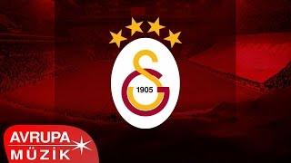 Galatasaray Tribün Korosu - 4 Yıldızlı Aşkımız (Full Albüm)