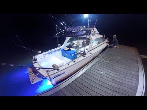Fishing Trip NewCaledonia