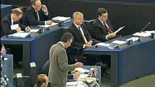 Jan Zahradil k plánům na reformu ekonomických politik