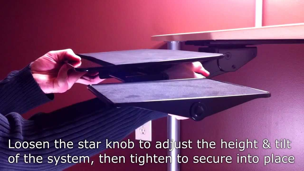 prepare intended underdesk undermount trays drawer tray renovation with house keyboard pertaining design for to