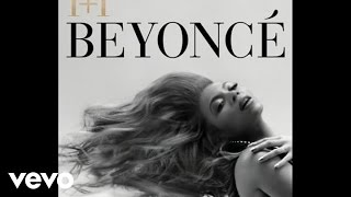 Beyoncé - 1+1 (Audio)