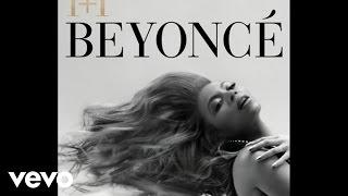 Beyonc - 11 Audio