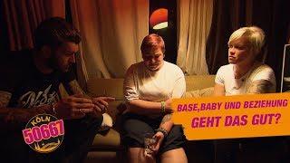 Köln 50667 - Base,Baby und Beziehung! Geht das gut? #1402 - RTL II