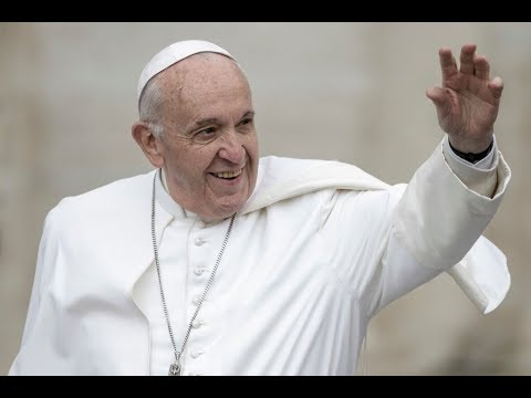 البابا فرانسيس : التسامح والإمارات وجهان لعملة واحدة
