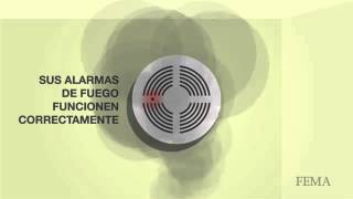 Siloam Georgia Consumer Credit Counseling call 1-888-551-1270