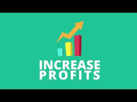 5 Erfahrung mit Grid Trading Bot zur Gewinnoptimierung