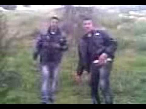 """Smile"" Official Music video Tamer Hosny Ft Shaggy H.Dكليب تامر حسني و شاجي"