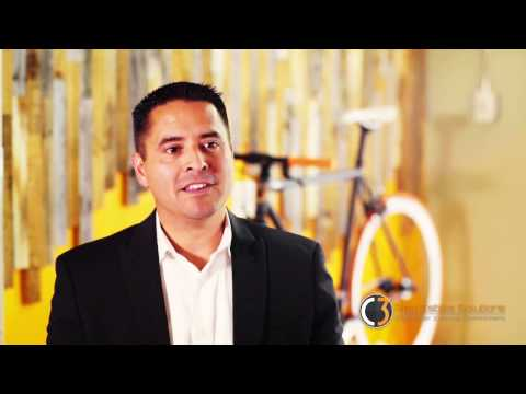C3 Real Estate Solutions Culture Video