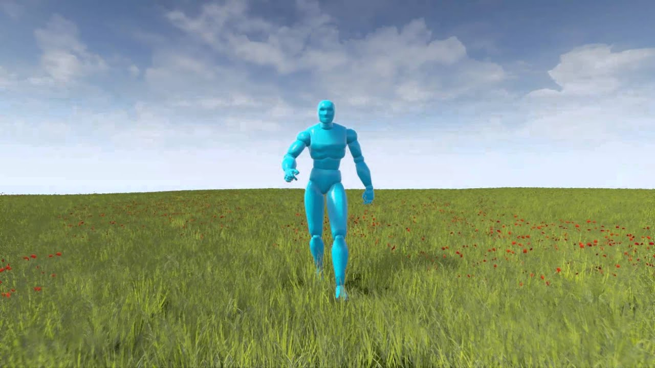 how to download unreal engine