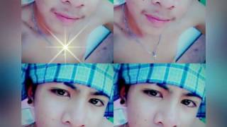 ♥salamat Sayo ♥ By;dj'joel♥
