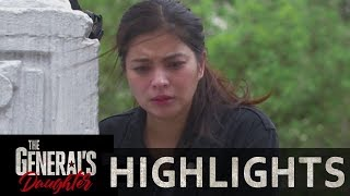 Download Rhian recalls Tiago's lies | The General's Daughter (With Eng Subs) Mp3 and Videos