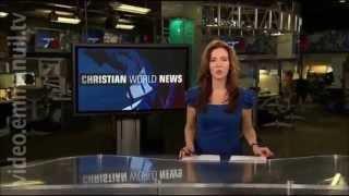 О христианах Северной Кореи и свидетельство кореянки